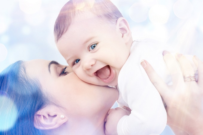 Avail The Services Of A Professional Photographer For Baby Photo Shoot