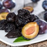 Amazing Plums Benefits The Dry Fruit You've Ignored For Too Long