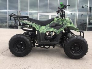 7 Safety Tips For A Fun And Secured ATV Ride