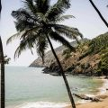 Hidden Gems Of Goa That No One Knows About