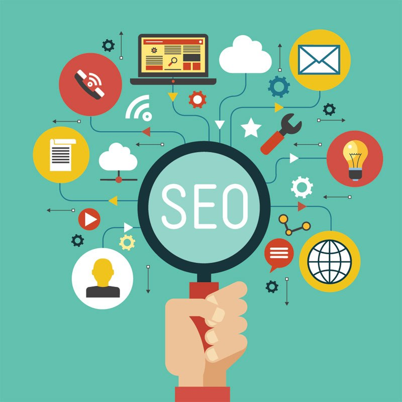 Why Are SEO Services Important For Your Business?