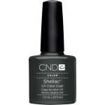 What Is The Difference Between Gel, Shellac and Acrylic Nails