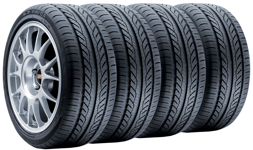 Cheap Car Tyres Supplied - Elite Direct Tyres For Style And Safety