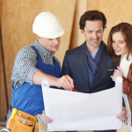 How To Know You Picked A Reliable Contractor