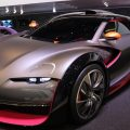 A List Of 6 Best Hybrid Cars In The World!
