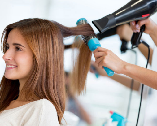 Important Tips For Opening A Salon Business