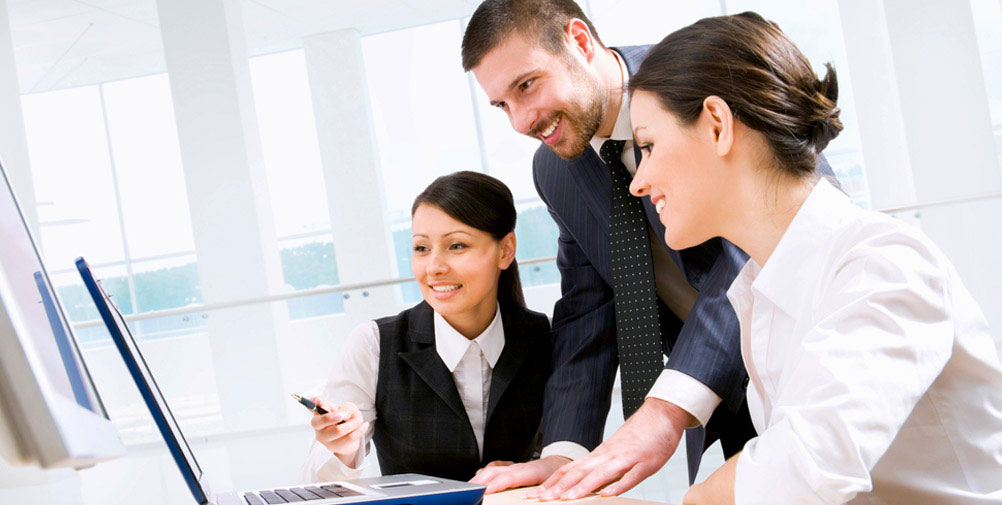 Top Corporate Training Companies In India You Should Know