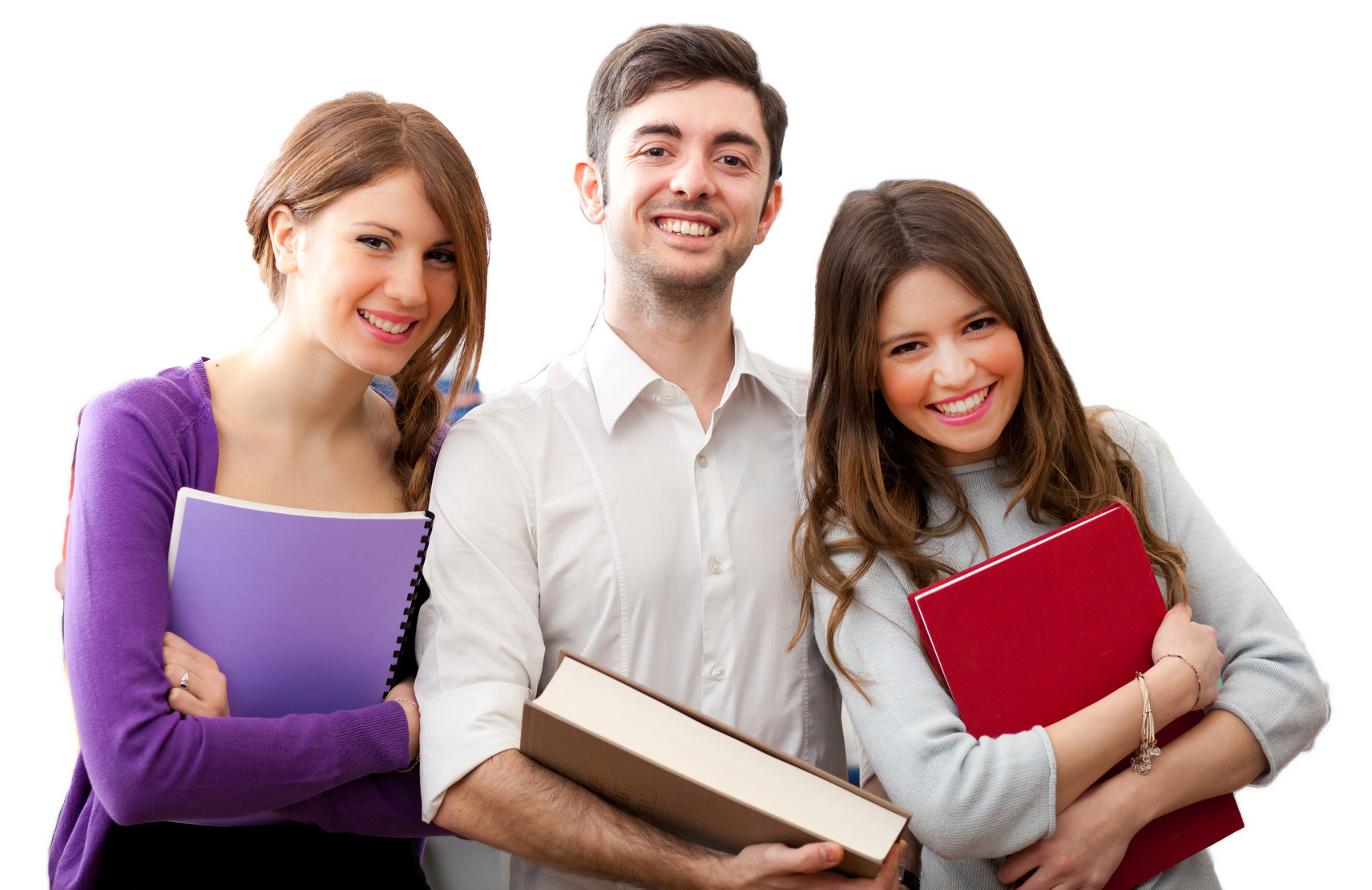Find The Best Education Consultants For UK In India