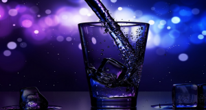 Lucky 21: What College Kids Should Know About Drinking