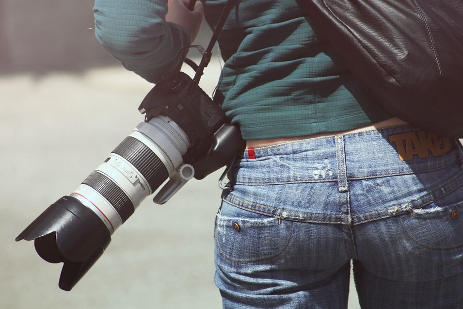 5 Inexpensive Solutions For Professional Website Photos