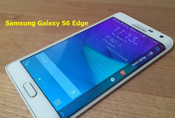 Cheap Galaxy S6 Edge – Great Quality At Low Price!