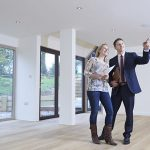 IS REAL ESTATE A BUSINESS FOR SALE