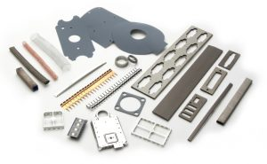 Why Should You Use Elastomer Products For EMI Shielding