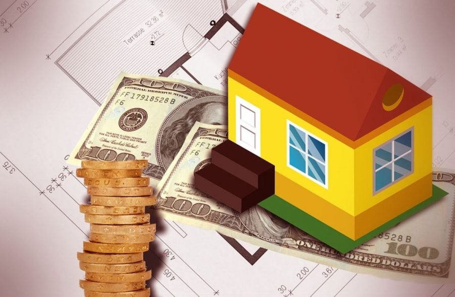 5 Contract Provisions You Need In All Your Rental Property Lease Agreements