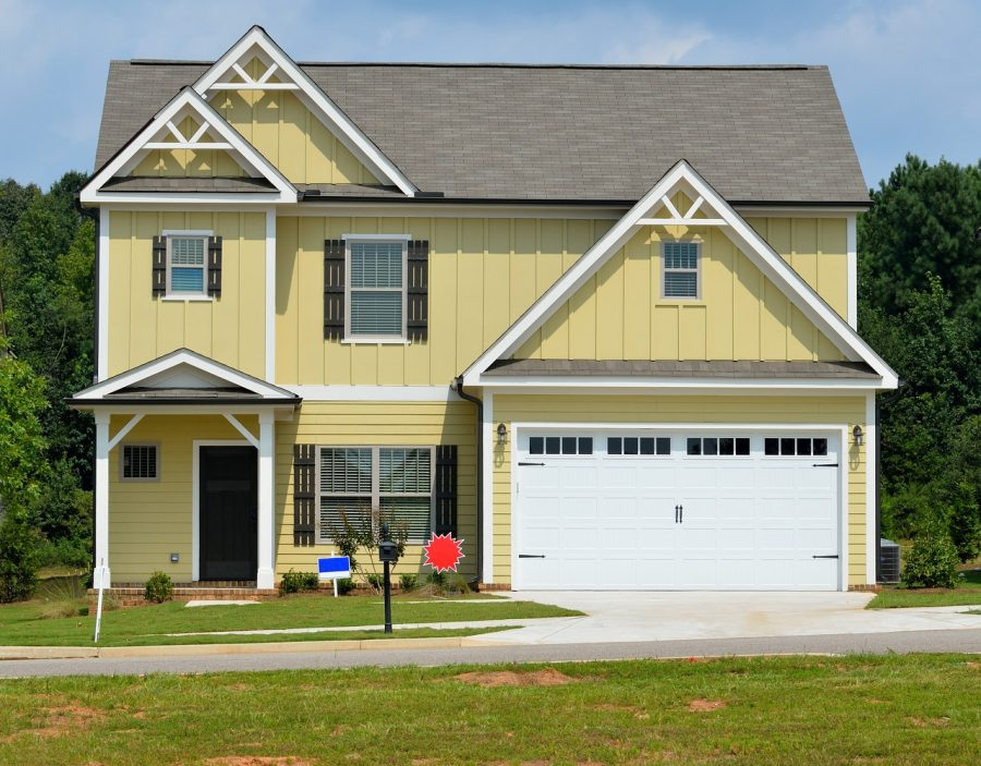 Tips For Finding The Perfect Family Home