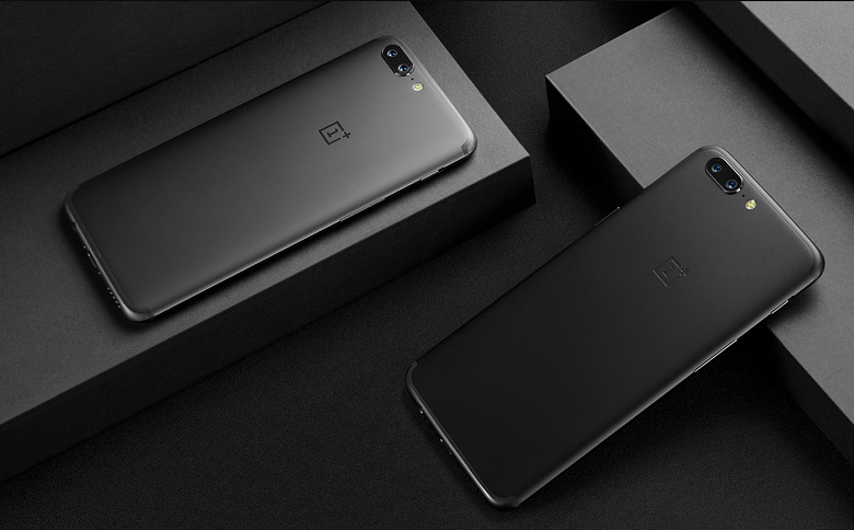 The Pros and Cons Of One Plus 5