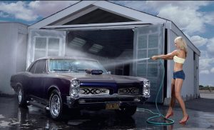 Few Reasons Why You Should Never Ignore The Importance Of A Car Wash
