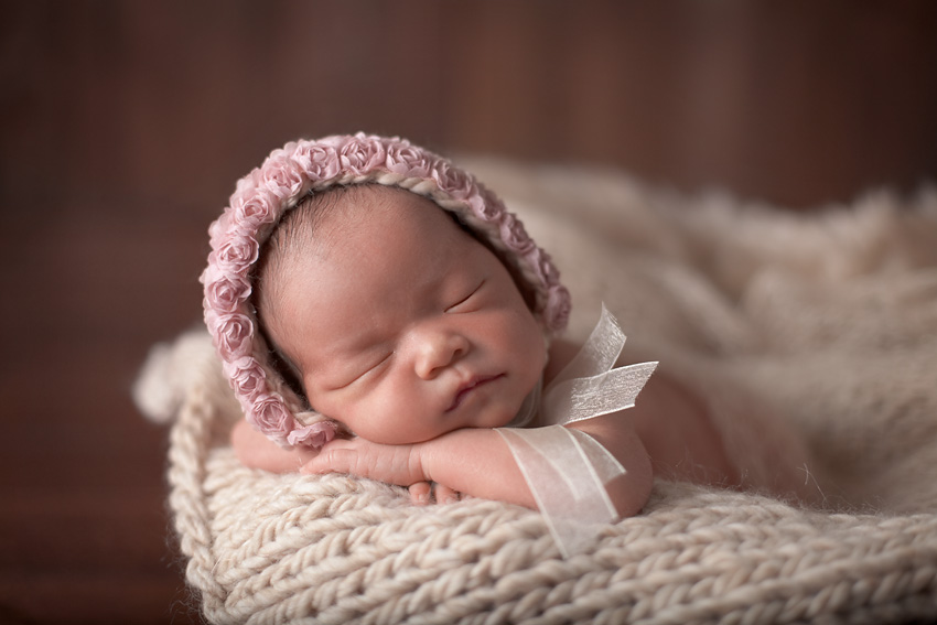 How To Find A Baby Photographer