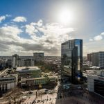 5 Reasons To Visit Birmingham
