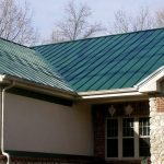 4 Myths And Facts About Attic Ventilation You Should Know