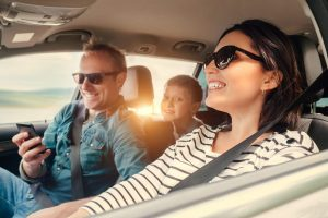 5 Holiday Travel Safety Tips For Your Next Getaway