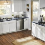 What Are The Best Appliances For Your New Home?