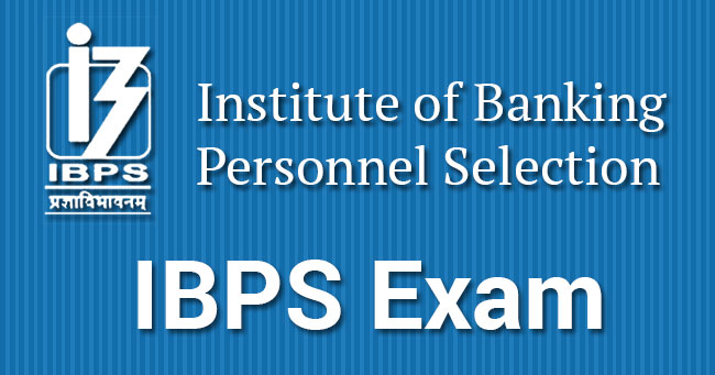 Acquire Requisite IBPS PO Result 2017 By Following Proven Exam Tricks