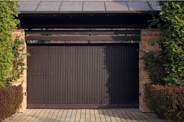 Why Security Doors Melbourne Are Highly Favoured Over Other Security Measures?