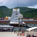 The Great Pilgrim Escape To Tirupati