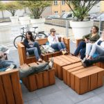 Not Miss: TOP 15 Friendly Hostels In The World For Budget Travellers