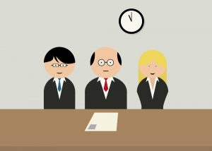 3 Key Reasons Why HR Departments Are More Efficient With Outsourced Transcription