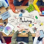 4 Marketing Tips For Generation X & Y!