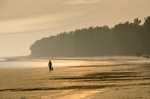 5 Must Visit Untouched Beaches In Digha