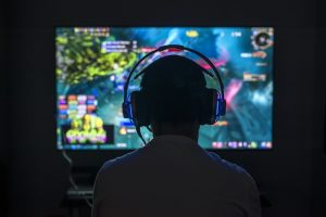 6 Benefits Of Playing Video Games