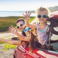 Benefits Of Hiring A Car For Your Vacation