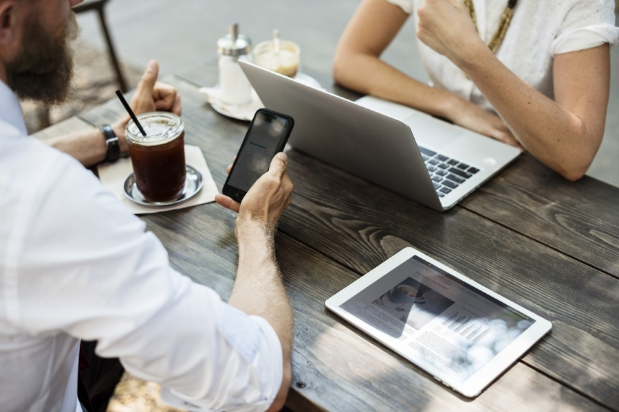 The Best Laptops For Business Owners