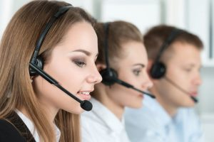 How Can BPO Companies Help The Banking Sector?