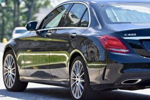 The Five-Step Guide To Finding The Perfect Mercedes-Benz In Guildford