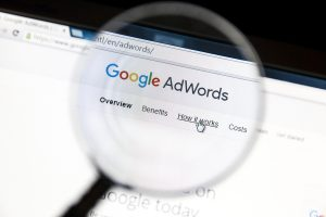 Why Google AdWords Isn't A Set and Forget Solution