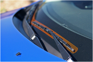 A Brief History Of Windshield Wipers and Heated Windshield Wipers and Blades
