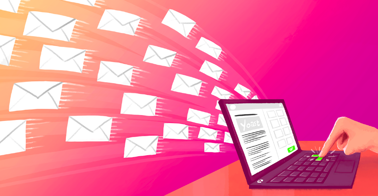 Benefits Of Email Marketing and CRM Integration