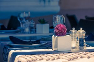 Travel Tips: The Amazing Culinary Trip To Nice