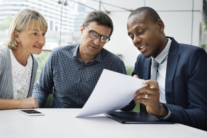 5 Questions Your Insurance Agency Should Be Able To Answer