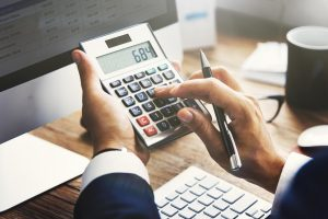 5 Reasons You Should Have A Budget