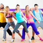 Benefits Of Zumba That Will Make You Dancercise All Day Long