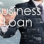 Business Loans and The Clear-Cut Formula For Success In Business