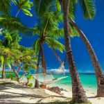 Choosing The Right Fiji All-Inclusive Resort