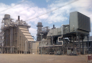 Augmentation Of The Cement Industry In India: An Overview