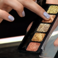 Grab Your Best Eye Shadow Online Malaysia