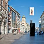 Learn About The Most Attractive Cities In Croatia